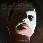 02_phantoms_curse_icon_base