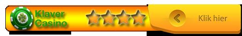 Online Casino Klaver