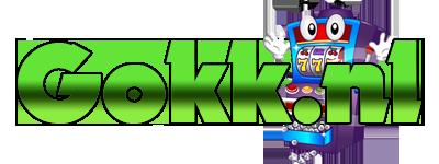 Gokk.nl – Veilig online gokken op casino's begint hier!