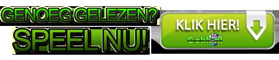 Nu Online Gokken
