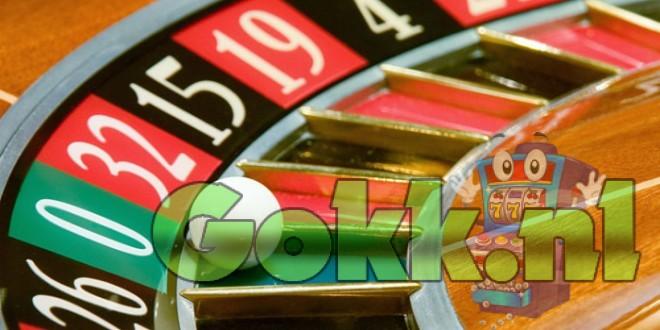 Gokken gaat beter op lege maag