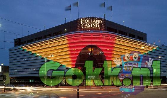 2015: Veel reclame online gokken versus gokverslaving tegengaan