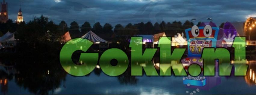 Gokk.nl sponsort Vestrock festival!