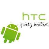 HTC Gokken