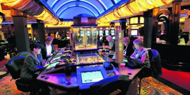 Jack's Casino Doetinchem mag reclame maken