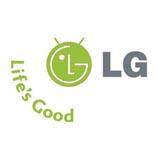 LG Gokken