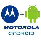 Motorola Gokken