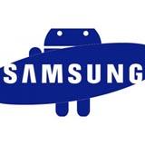 Samsung Gokken