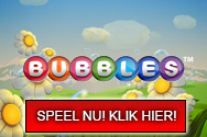 kraslot bubbles