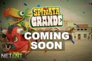spinatagrandevideoslot