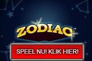 zodiac kraslot