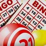 bingogokken