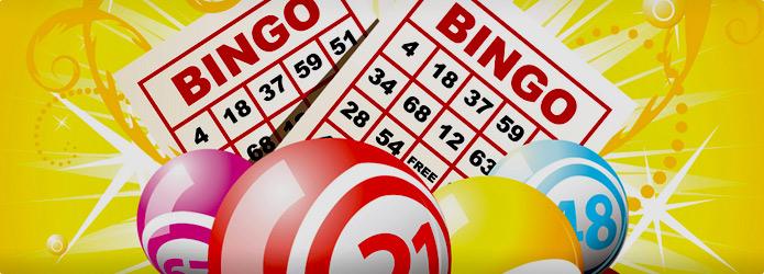 Bingo Gokken op internet
