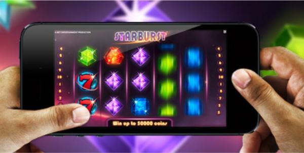 Gratis gokken op internet