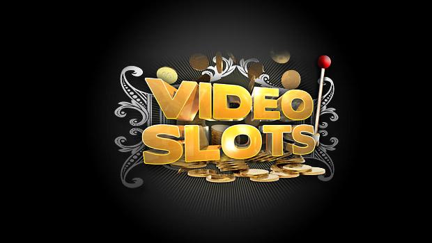 Gokken op online videoslots