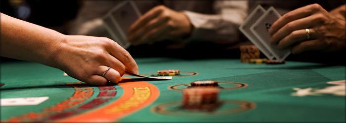 Als je graag wilt gokken, is dat geen probleem