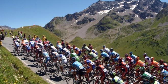 Online Gokken op Tour de France 2015 kan weer!