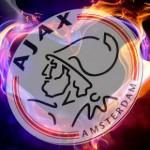 LIVE: Gokken op Ajax vs Rapid Wien