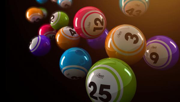 Bingo Casino's