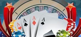 Eerlijk online gokken doe je zo
