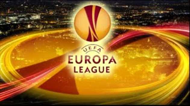 LIVE: Gokken op de Europa League