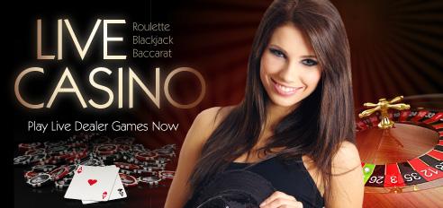 Casino spellen met paypal