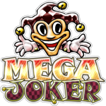 Het Mega Joker symbool