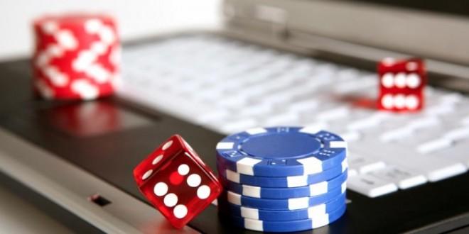 Veilig online casino spellen spelen