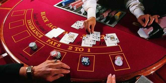 Onderzoek: Waarom gokken mensen eigenlijk?