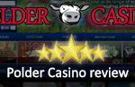 Online gokken: de (vaak winnende) videoslots van Polder Casino