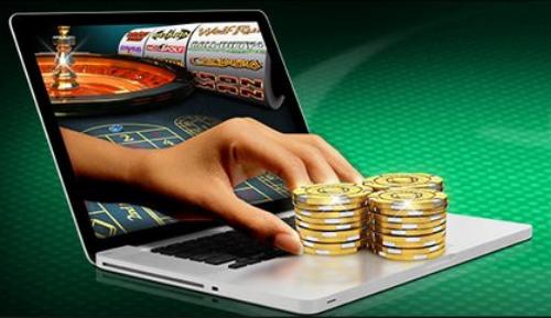 1,5 miljoen Nederlanders gokken op internet