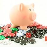 Veilig online gokken op internet, kan dat?