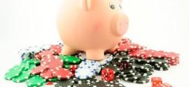 Online gokken: hoe krijg ik veilig mijn winst uitbetaald?