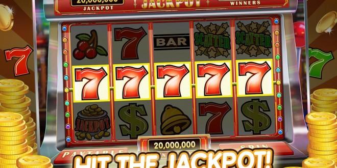 Miljonair worden met gokken op internet