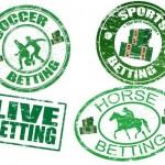 Online wedden en online winnen kan altijd bij Kroon casino!