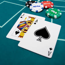 Online gokken: BlackJack strategie is geen Poldermodel!