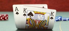 Online gokken: Online BlackJack in de Polder