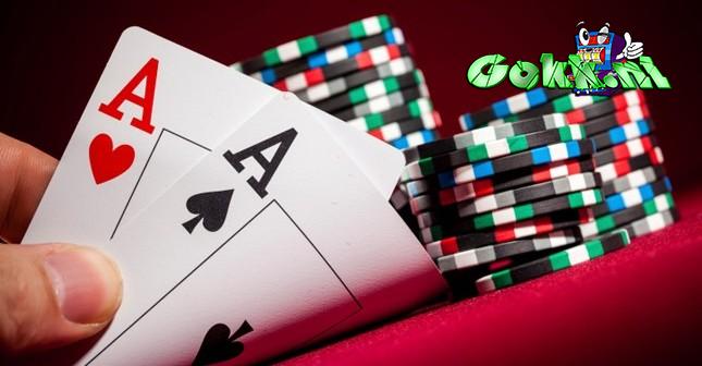 Legaal Online Gokken bij Online Casino's met licentie