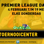 premierleaguedarts2016rlt7gokk.nl