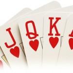 onlinew pokeren de basis
