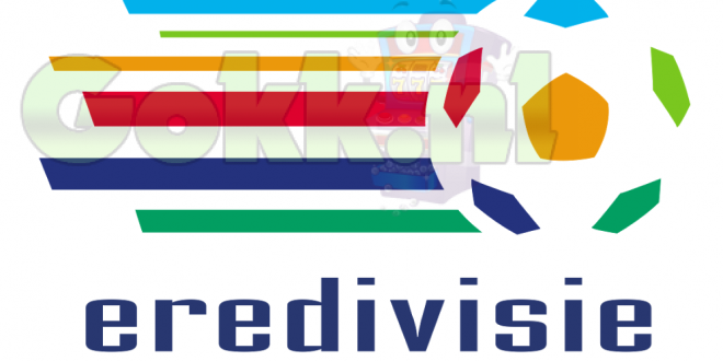Online wedden op Eredivisie