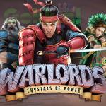 Speel Warlords nu