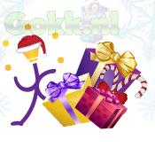 YakoCasino Kerst actie