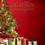 Beste Kerst video slots
