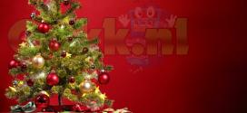 Kom in de kerststemming met de beste kerst slots