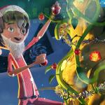 KlaverCasino Christmas Bonus