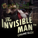 Invisible Man Bonus