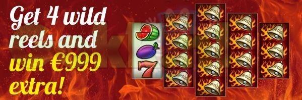 Bells_on_fire_rombo_challenge