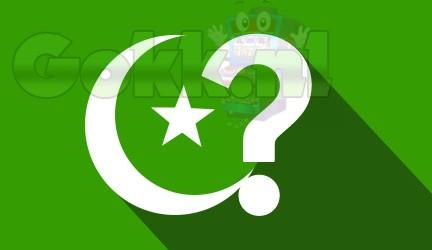 Vraag over de islam, is gokken Haram?