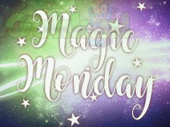 Magic Monday KlaverCasino